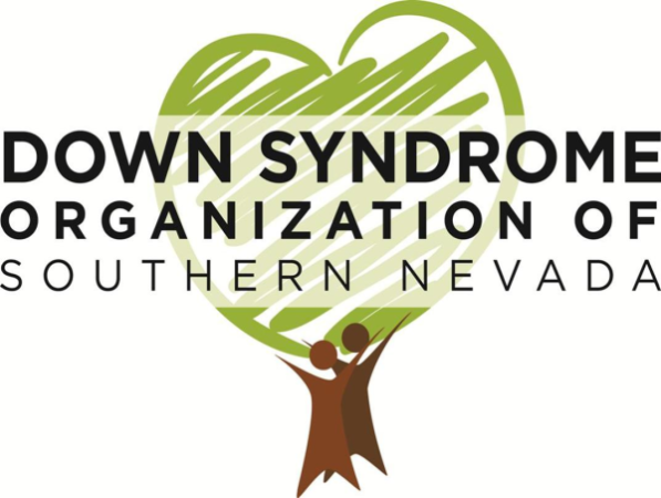DSOSN logo