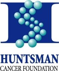 Huntsman Cancer Foundation logo