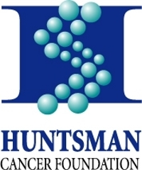 Huntsman Cancer Foundation logo