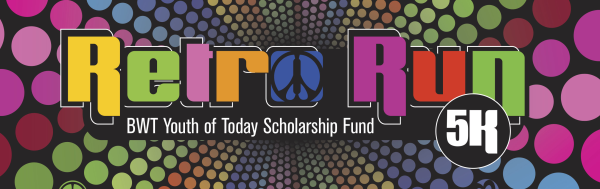 BWT Youth of Today Scholarship Fund logo