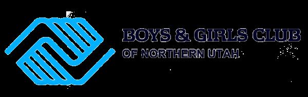 Boys and Girls Club of Northern Utah logo