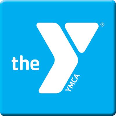 Carlisle Family YMCA logo