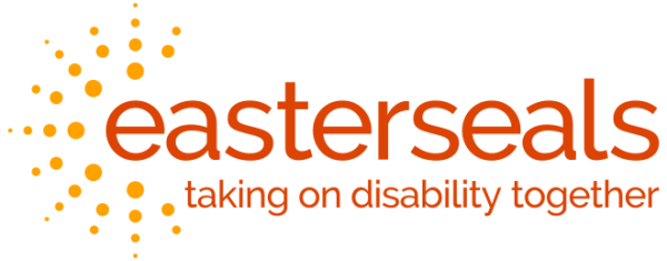 Easter Seals of Southern California logo