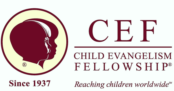 CEF of Indiana, Inc. - Central Indiana Chapter logo