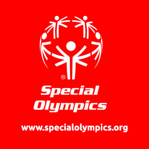 Special Olympics Wisconsin Unified Sports Program logo