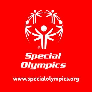 Special Olympics Wisconsin Unified Sports Program logo