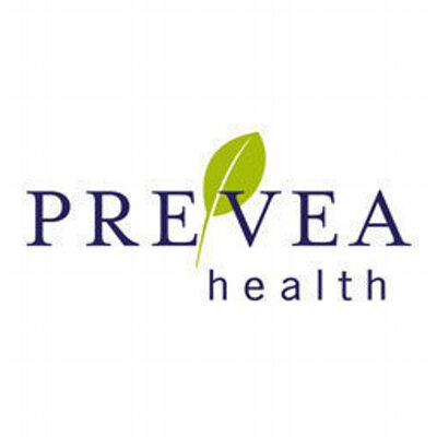 Would you like to make a donation to the Prevea Training Runs logo