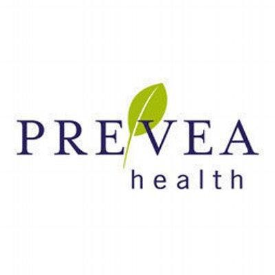 Would you like to make a donation to the Prevea Training Runs logo