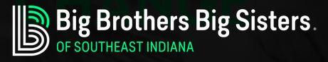 Big Brothers Big Sisters Southeast Indiana logo