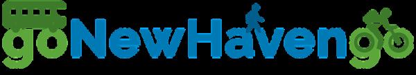 goNewHavengo logo