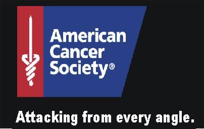 American Cancer Society Hope Lodge logo