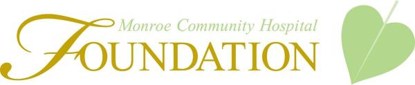 MCH Foundation logo