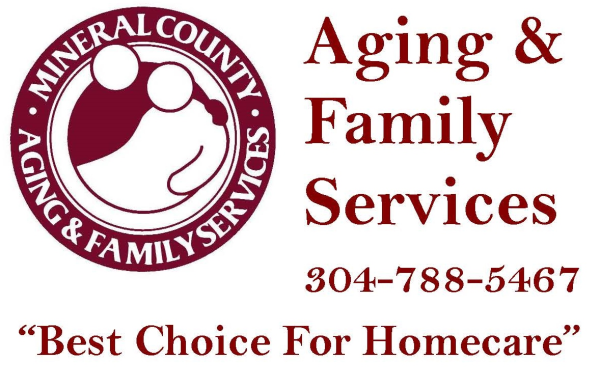 Aging & Family Services of Mineral County logo