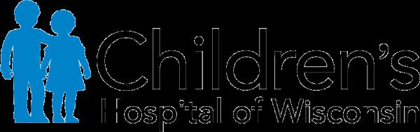 Children's Hospital of Wisconsin logo