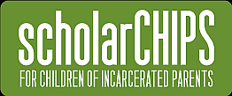 ScholarCHIPS, Inc logo