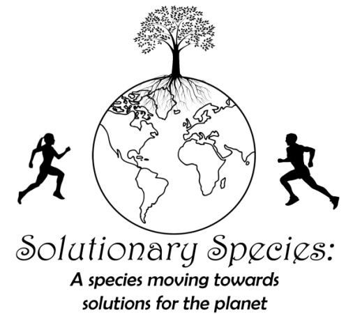 Solutionary Events logo