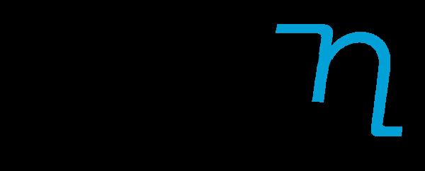Run On logo