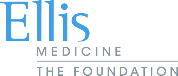 Foundation for Ellis Medicine logo