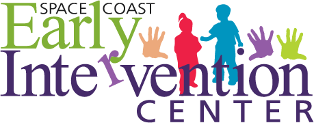 Space Coast Early Intervention Center logo