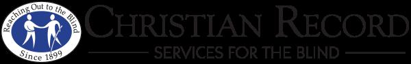 Christian Record Services, Inc. logo