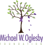 Michael W. Oglesby Foundation logo