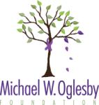 Michael W. Oglesby Foundation logo