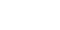 Coulee Region Boys and Girls Club logo