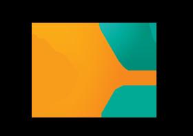 Fond du Lac YMCA logo