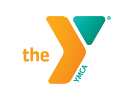 Green Bay YMCA logo