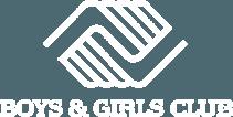 Green Bay Boys and Girls Club logo