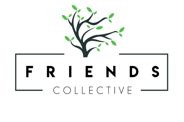 Friends Collective logo