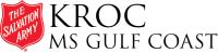 The Salvation Army Kroc Center Scholarship Program logo