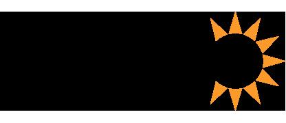 Bel Inizio logo