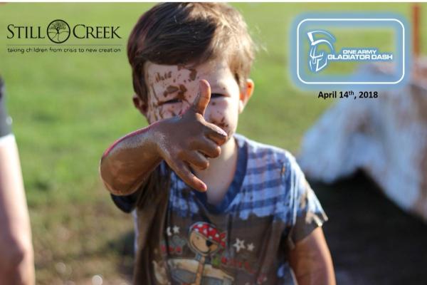 Still Creek Ranch logo