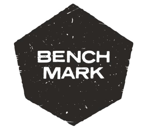 Bench Mark Program  logo