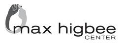 Max Higbee Center logo