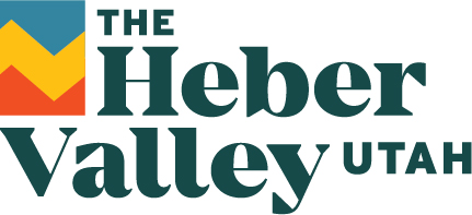 Heber City Downtown Reinvestment Project logo