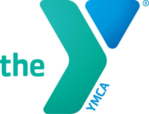 YMCA of the Northwoods logo