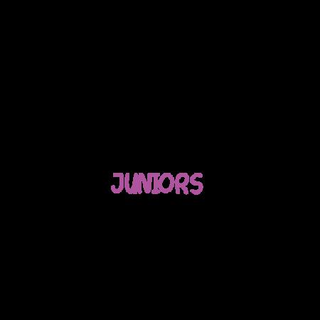 Ironhawk Junior Triathlon Club logo