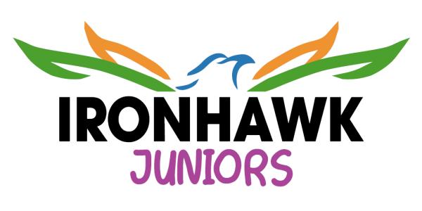 Ironhawk Junior Triathlon Club Page
