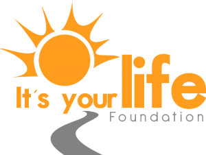 IYL Foundation logo