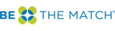 Marrow Match logo