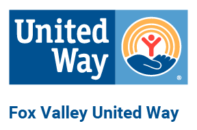 United Way Covid-19 Relief and Recovery Fund logo