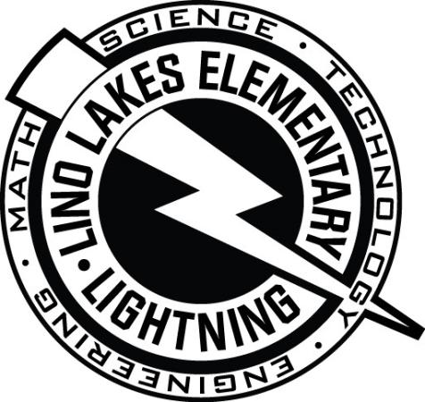 Playground Fundraiser logo