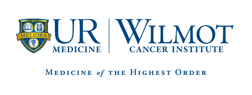 BMT Program Wilmot Cancer Institute logo