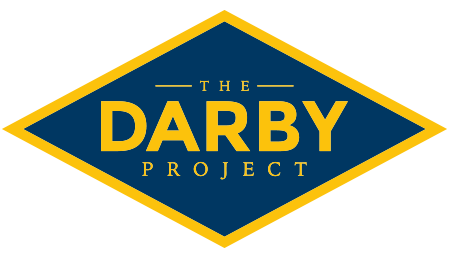 Darby Project logo