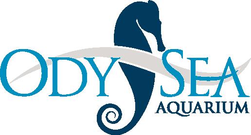 OdySea Aquarium Foundation logo