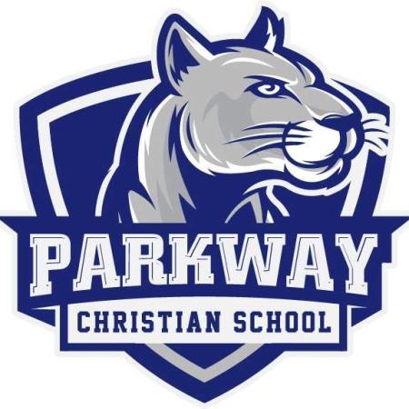 Parkway Christian School logo