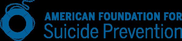Suicide Awareness Foundation logo