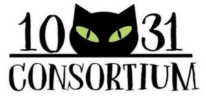 10/31 Consortium Page